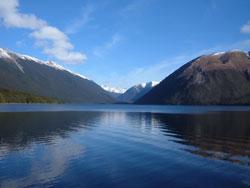 lake019